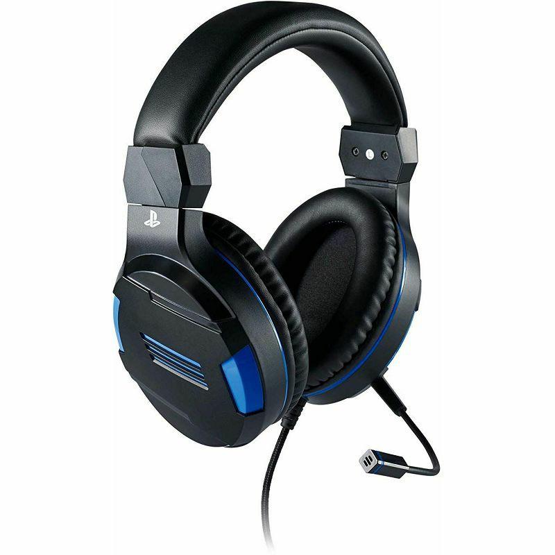 bigben-ps4-stereo-gaming-slusalice-v3-3203080009_1.jpg