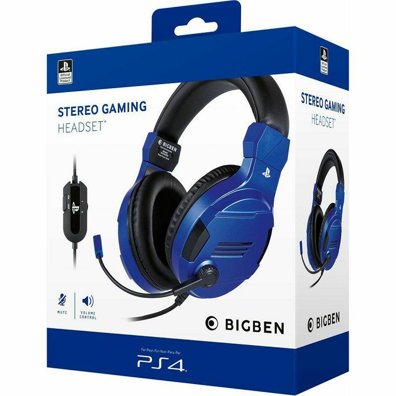 bigben-ps4-stereo-gaming-slusalice-v3-blue-3203083082_4.jpg