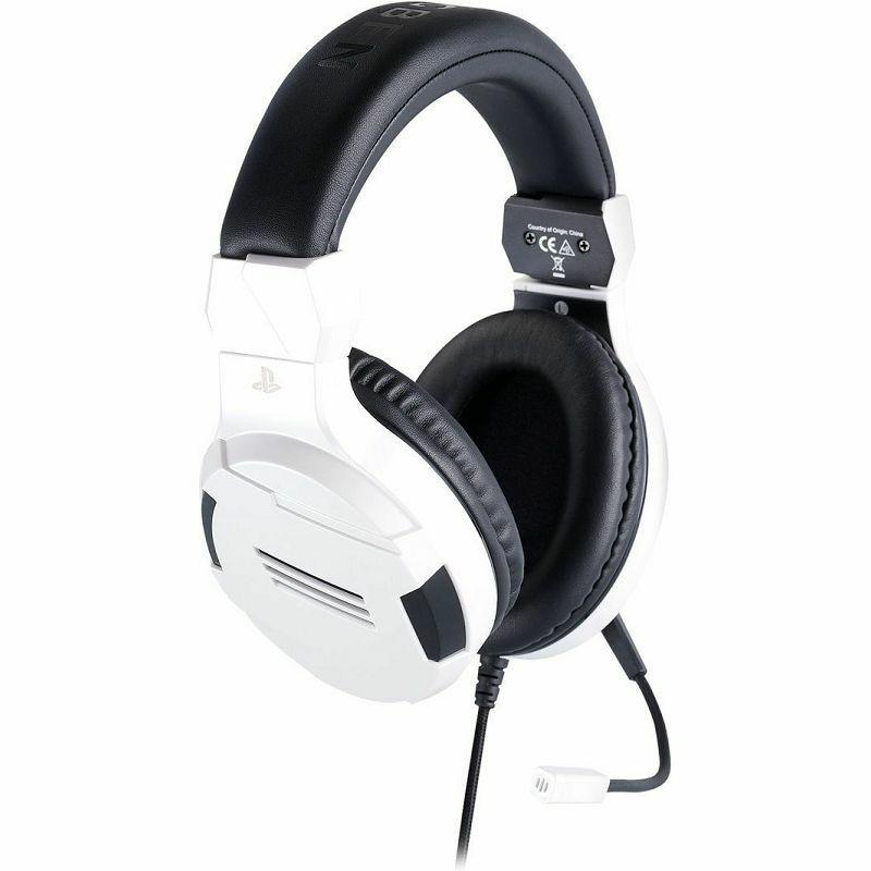 bigben-ps4-stereo-gaming-slusalice-v3-white-3203083086_1.jpg