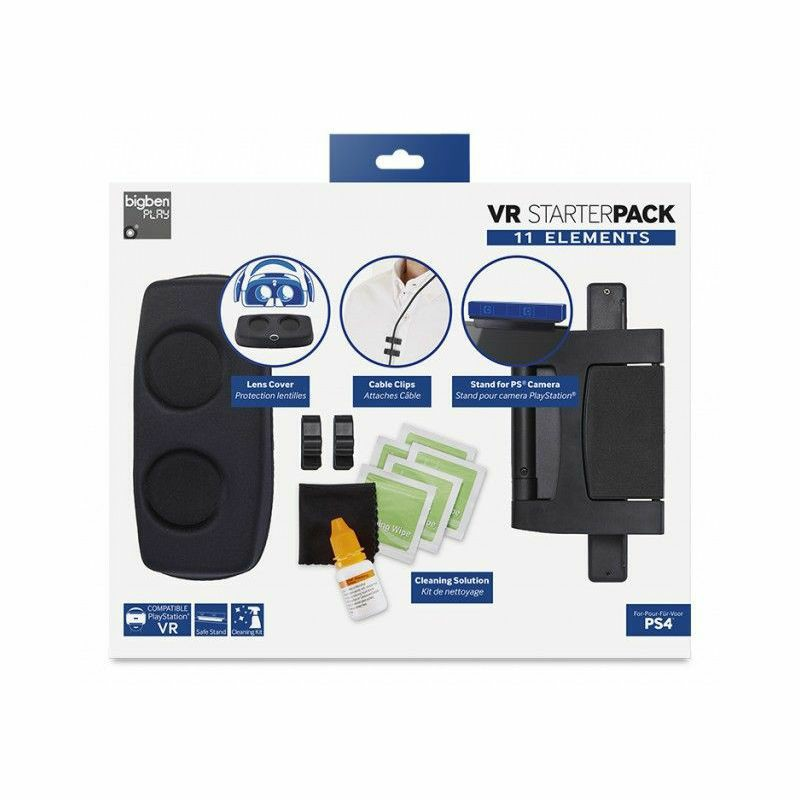 bigben-ps4-vr-starter-kit---11-dijelni-set-3203020006_1.jpg