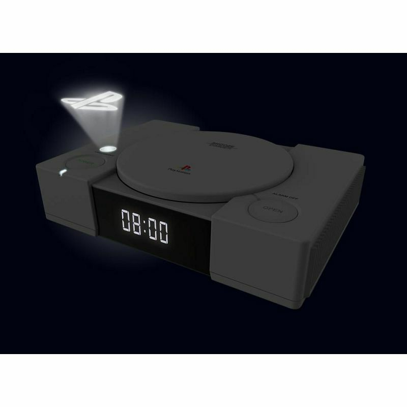 bigben-radio-budilica-s-projektorom-sony-ps1-3205160001_3.jpg