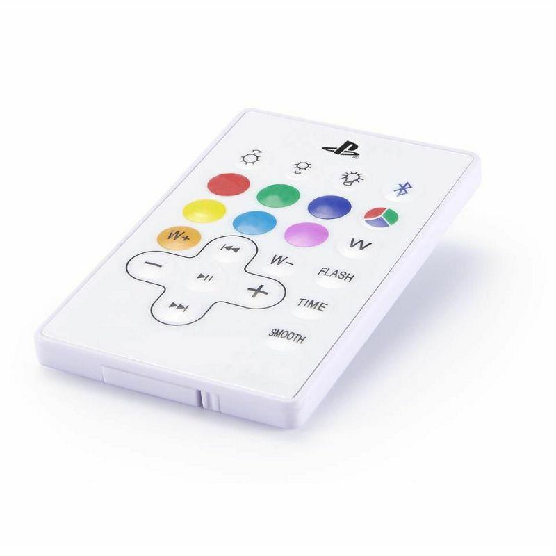 bigben-sluzbeni-playstation-bluetooth-usb-zvucnik-sa-svjetlo-3205160002_7.jpg