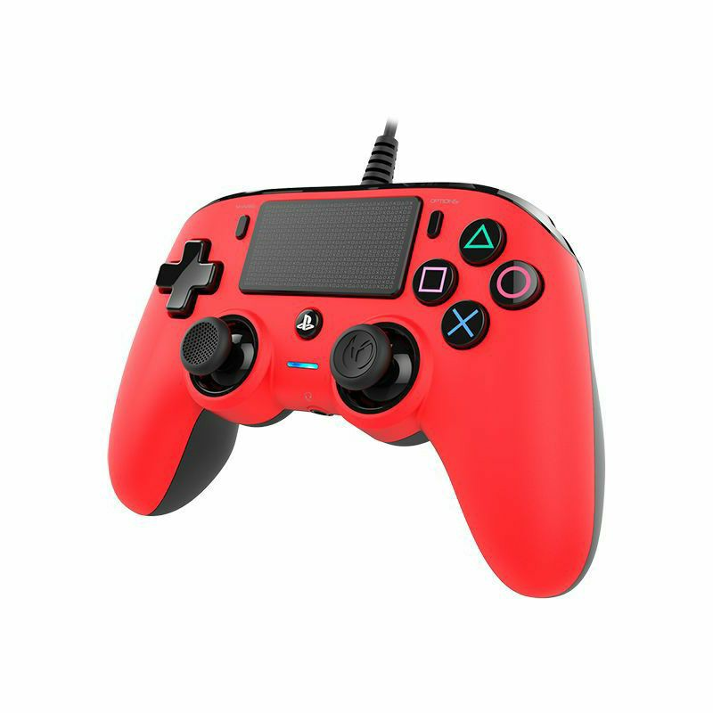 bigben-wired-nacon-controller-ps4-3m-kabel-pc-compatible-crv-3203010063_2.jpg