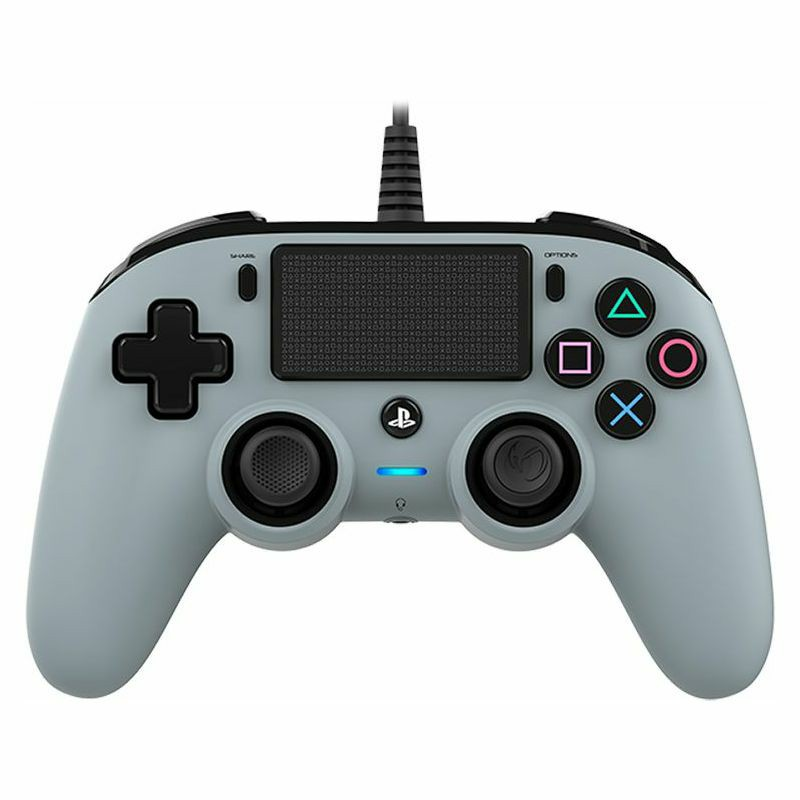 bigben-wired-nacon-controller-ps4-3m-kabel-pc-compatible-siv-3203010061_1.jpg