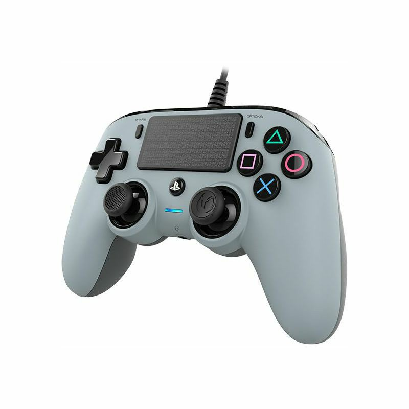 bigben-wired-nacon-controller-ps4-3m-kabel-pc-compatible-siv-3203010061_2.jpg