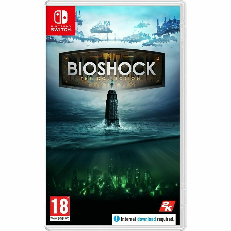 bioshock-the-collection-switch-3202092135_1.jpg