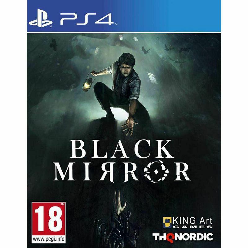 black-mirror-ps4-3202052138_1.jpg