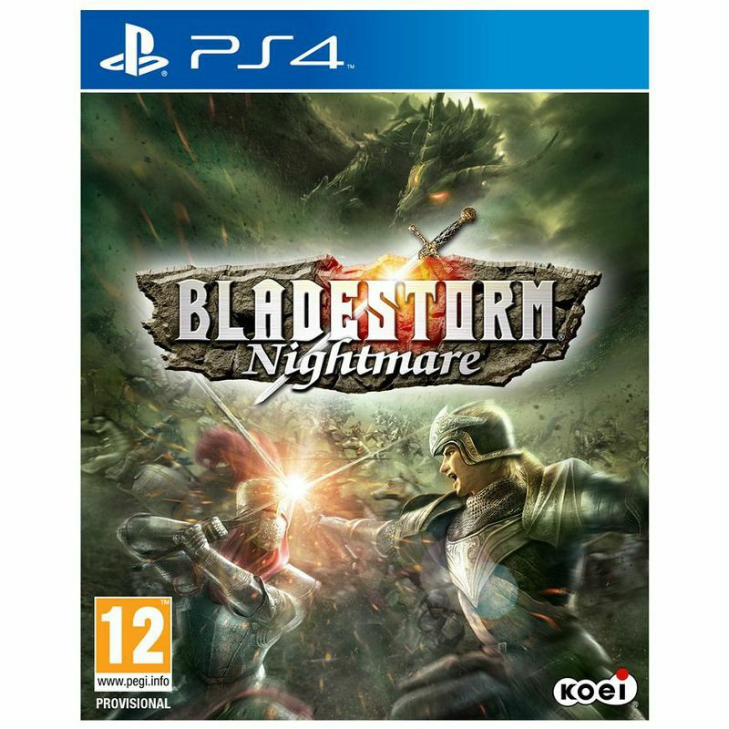 bladestorm-nightmare-ps4-320205157_1.jpg