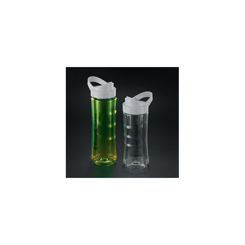 blender-russell-hobbs-21352-56-mixgo-explore-juice--b-23479026001_2.jpg
