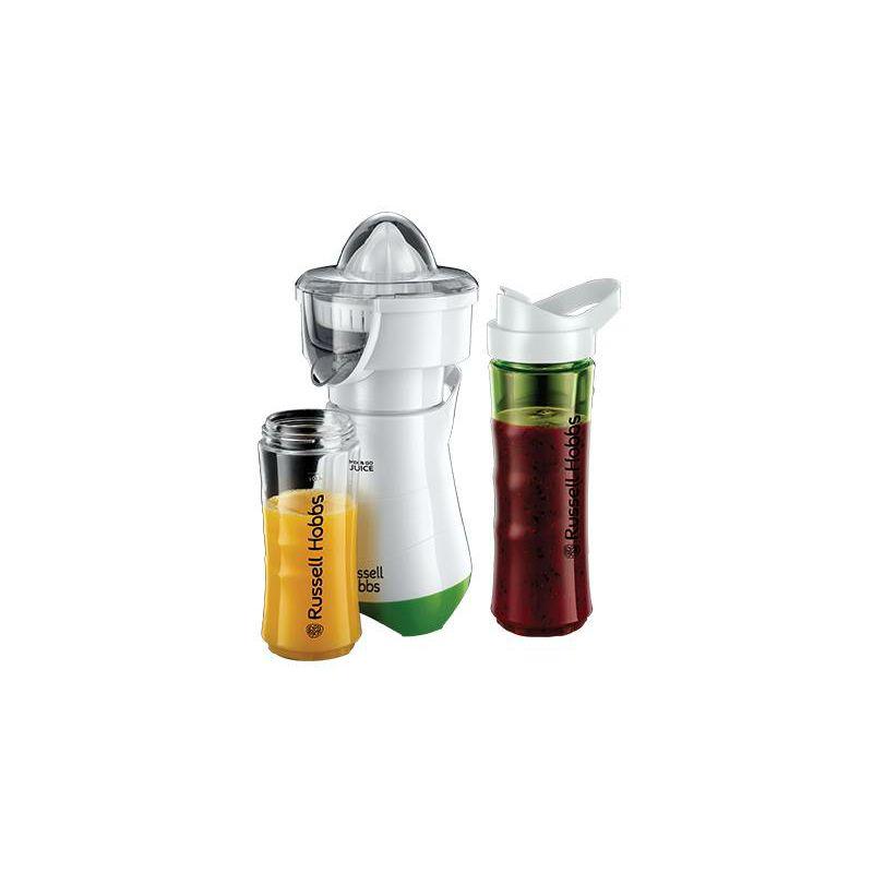 blender-russell-hobbs-21352-56-mixgo-explore-juice--b-23479026001_4.jpg