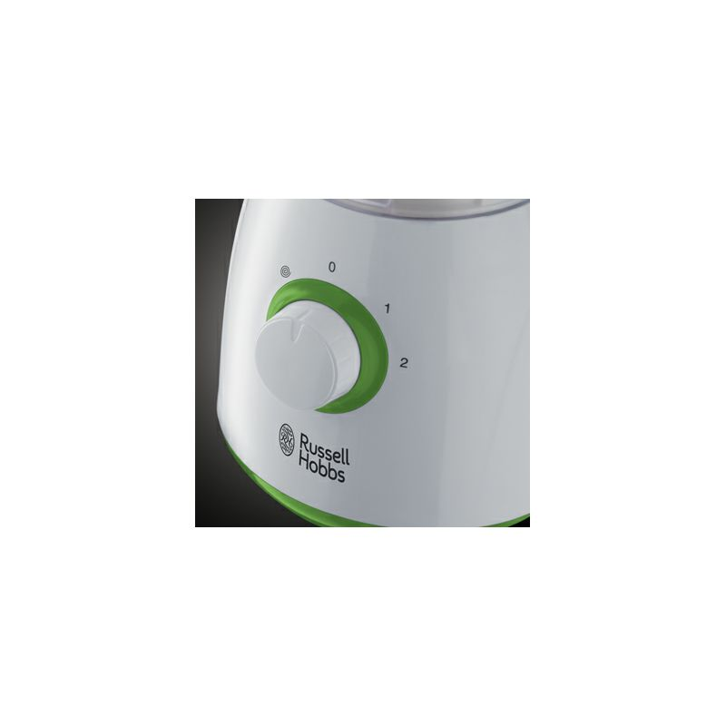 blender-russell-hobbs-22250-56-explore--b-23261026002_1.jpg