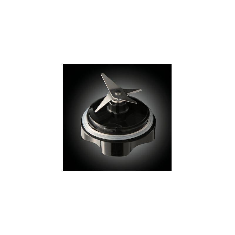 blender-russell-hobbs-22250-56-explore--b-23261026002_3.jpg