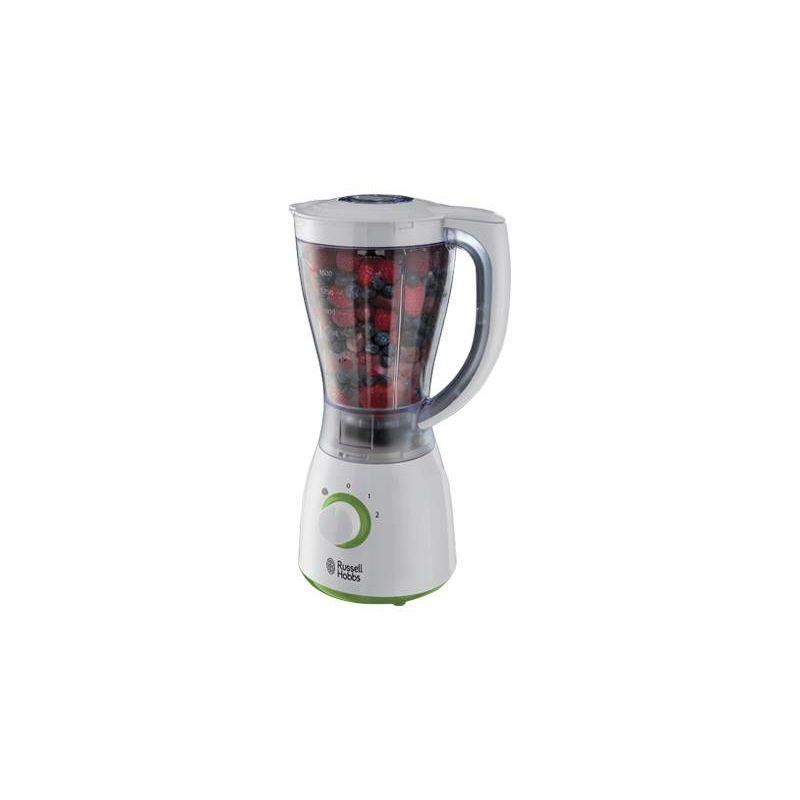 blender-russell-hobbs-22250-56-explore--b-23261026002_4.jpg