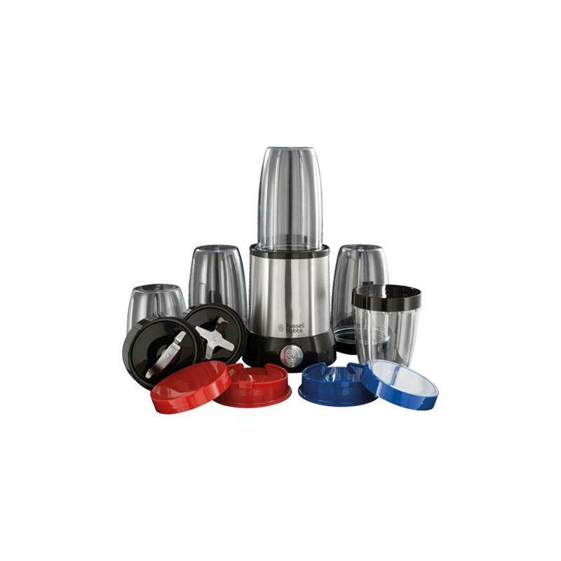 blender-russell-hobbs-23180-56-nutriboost-b-23369026002_1.jpg