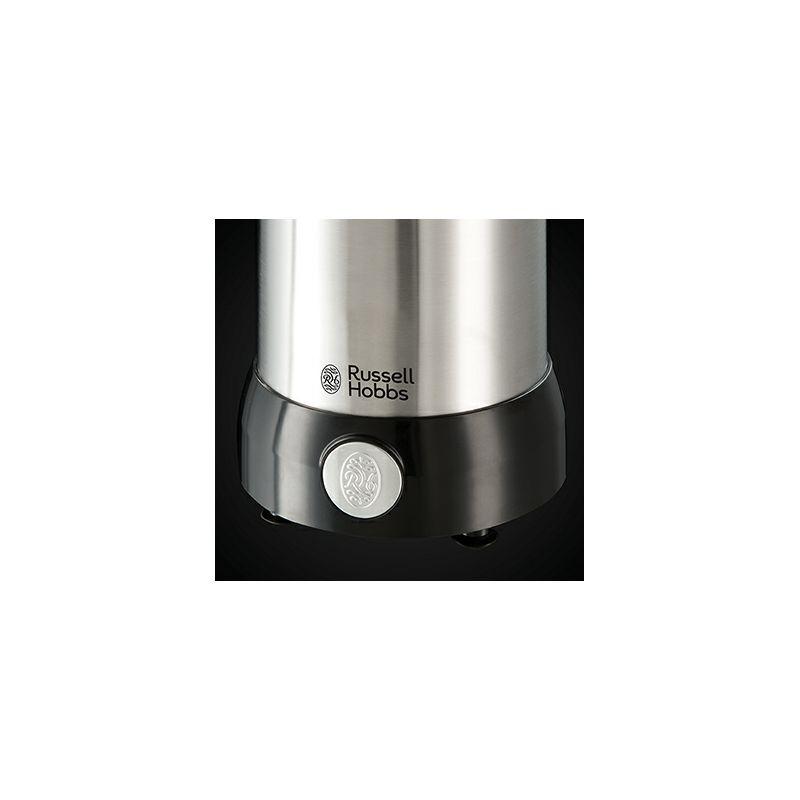 blender-russell-hobbs-23180-56-nutriboost-b-23369026002_2.jpg