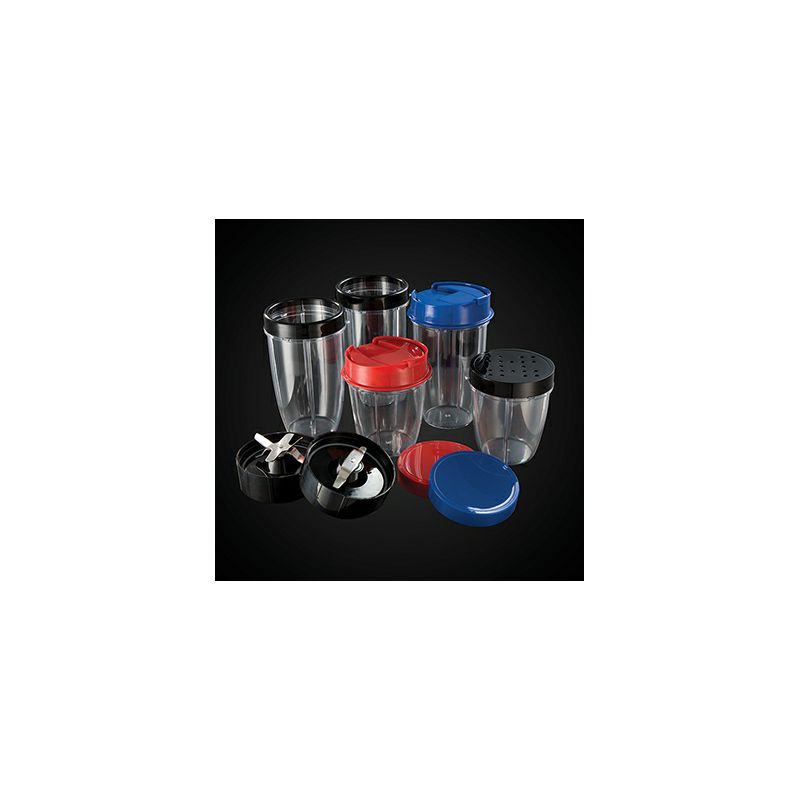 blender-russell-hobbs-23180-56-nutriboost-b-23369026002_3.jpg