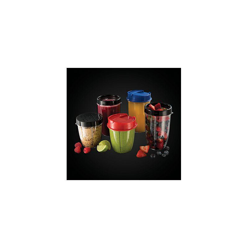 blender-russell-hobbs-23180-56-nutriboost-b-23369026002_4.jpg