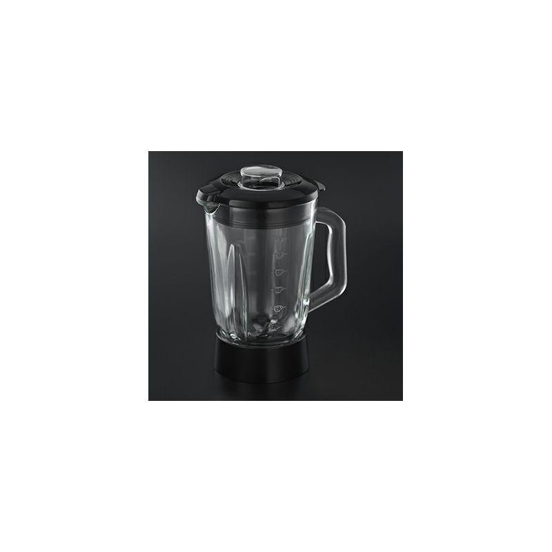 blender-russell-hobbs-24720-56-desire-------b-23629026002_3.jpg