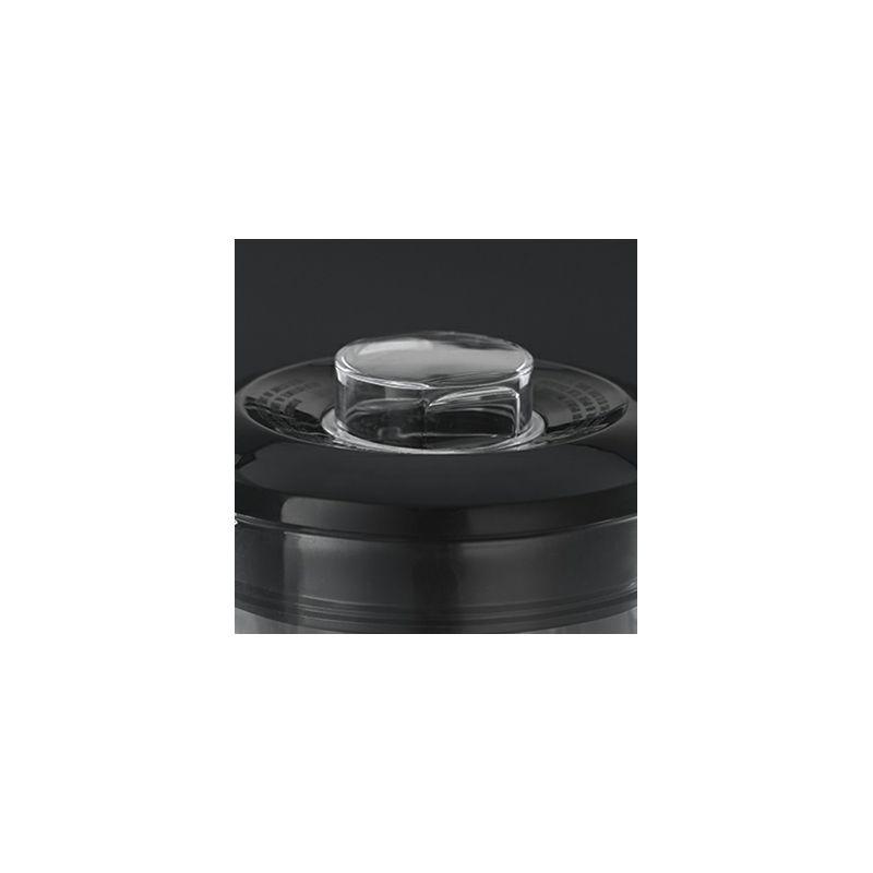 blender-russell-hobbs-24721-56-horizon-------b-23630026002_2.jpg