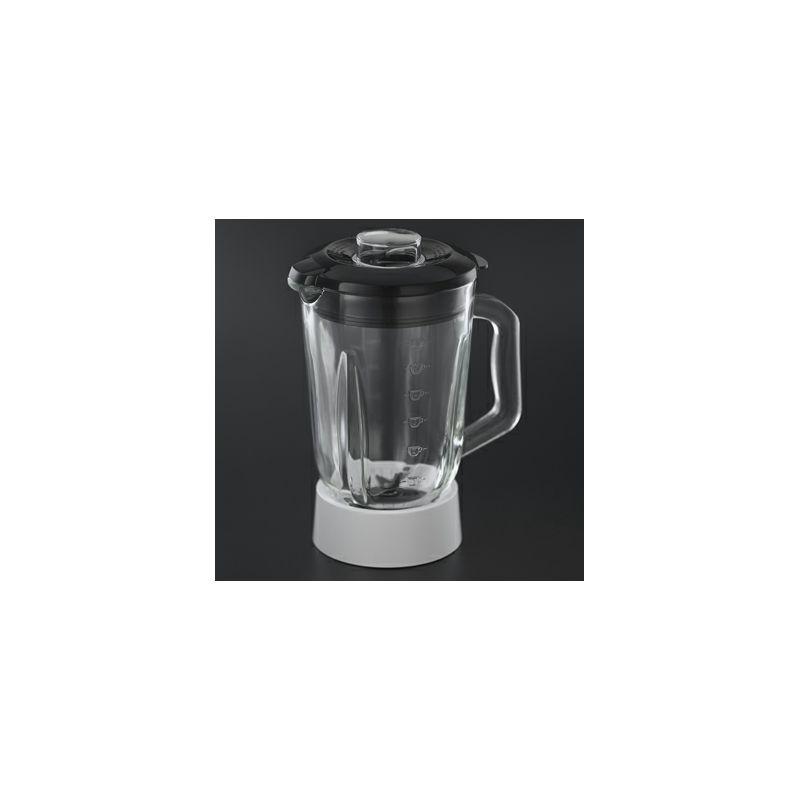 blender-russell-hobbs-24721-56-horizon-------b-23630026002_3.jpg