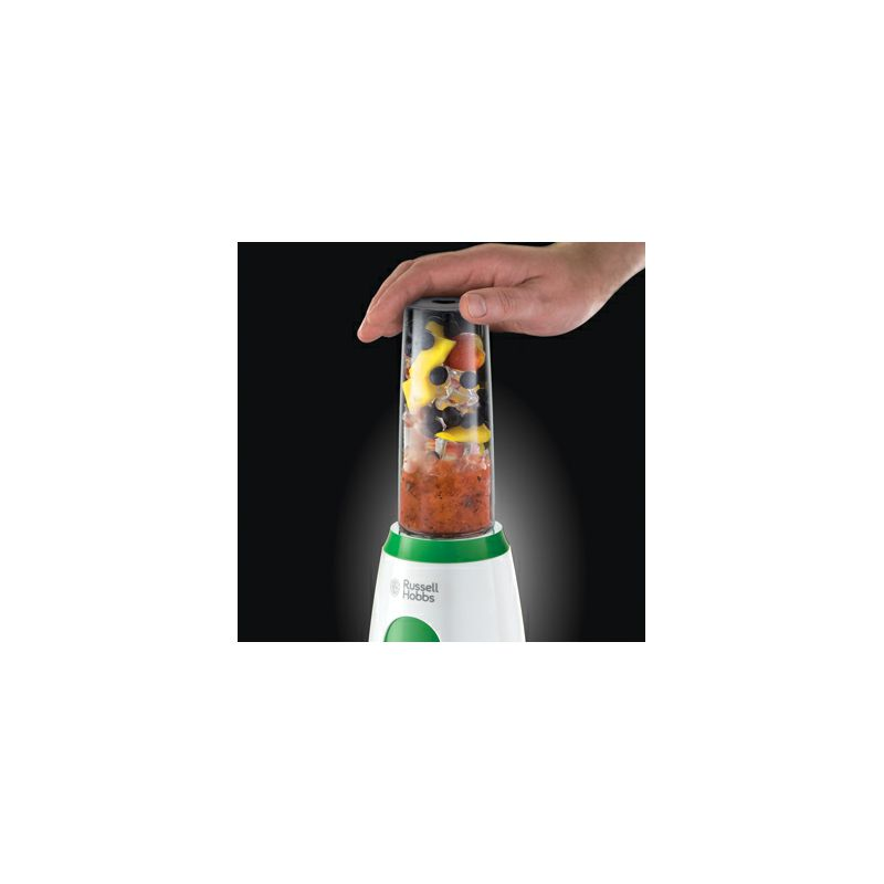 blender-russell-hobbs-25160-56-mixgo-explore-cool--b-23744026002_1.jpg