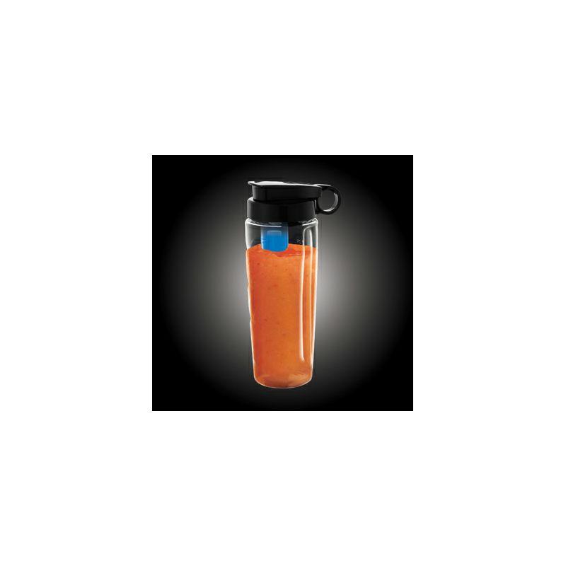 blender-russell-hobbs-25160-56-mixgo-explore-cool--b-23744026002_2.jpg
