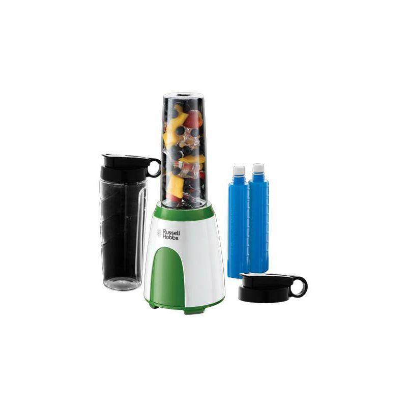 blender-russell-hobbs-25160-56-mixgo-explore-cool--b-23744026002_3.jpg