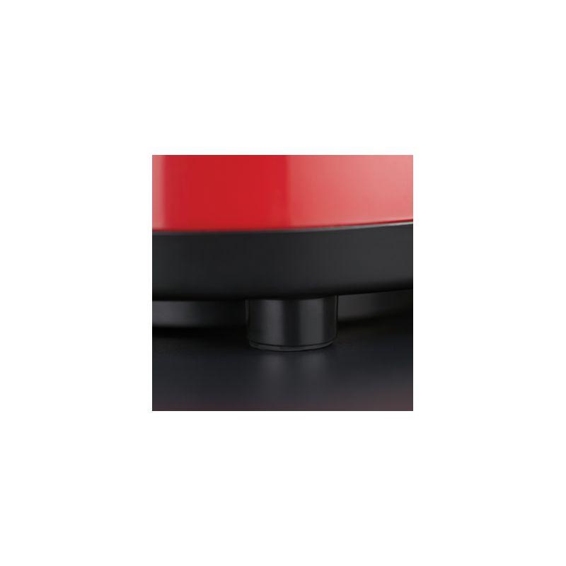blender-russell-hobbs-25190-56-retro-crveni-------b-23734026002_1.jpg