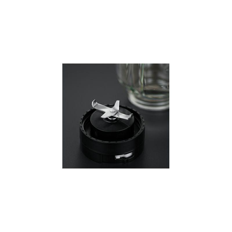 blender-russell-hobbs-25190-56-retro-crveni-------b-23734026002_2.jpg