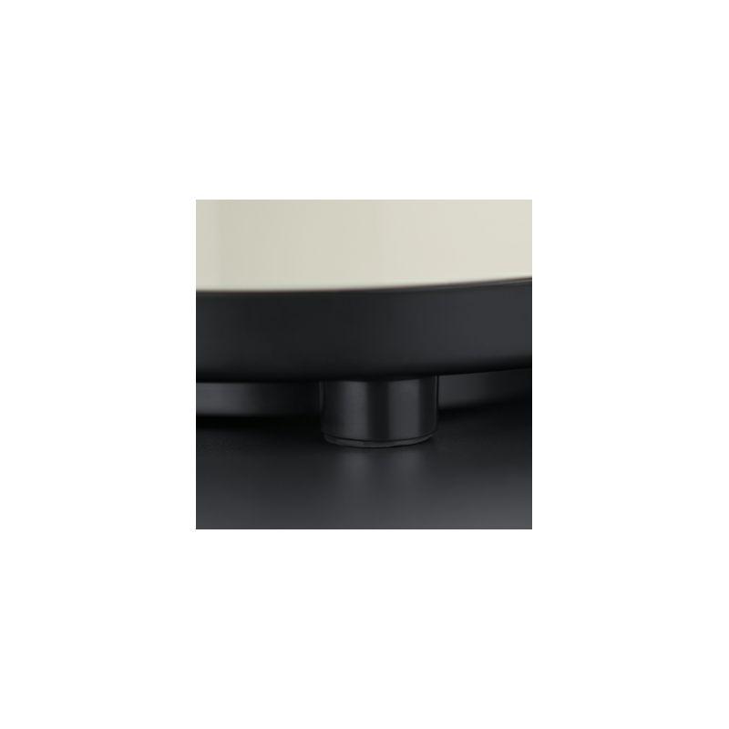 blender-russell-hobbs-25192-56-retro-bez-----b-23733026002_2.jpg