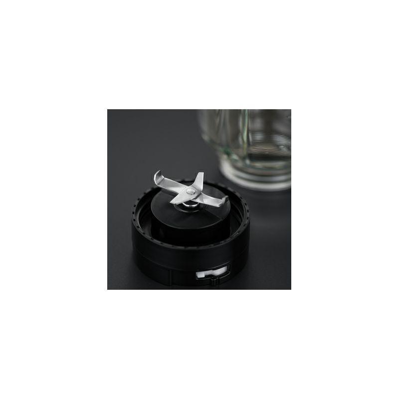 blender-russell-hobbs-25192-56-retro-bez-----b-23733026002_3.jpg