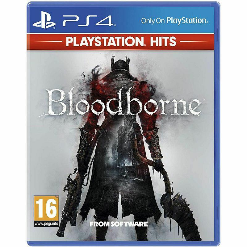 bloodborne-ps4-hits-3202050343_1.jpg