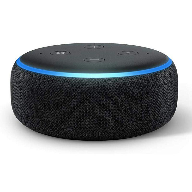 bluetooth-zvucnik-amazon-echo-dot-3rd-generation-crni-53863_2.jpg