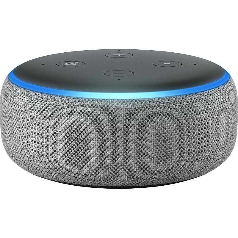 bluetooth-zvucnik-amazon-echo-dot-3rd-generation-sivi-53862_1.jpg
