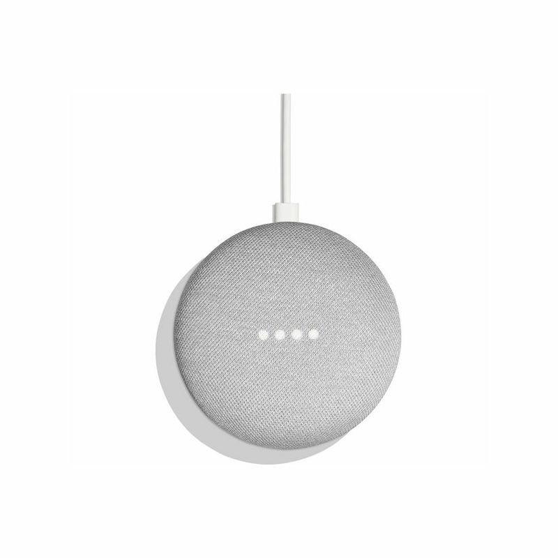 bluetooth-zvucnik-google-home-mini-wlan-bluetooth-bijeli-53876_2.jpg