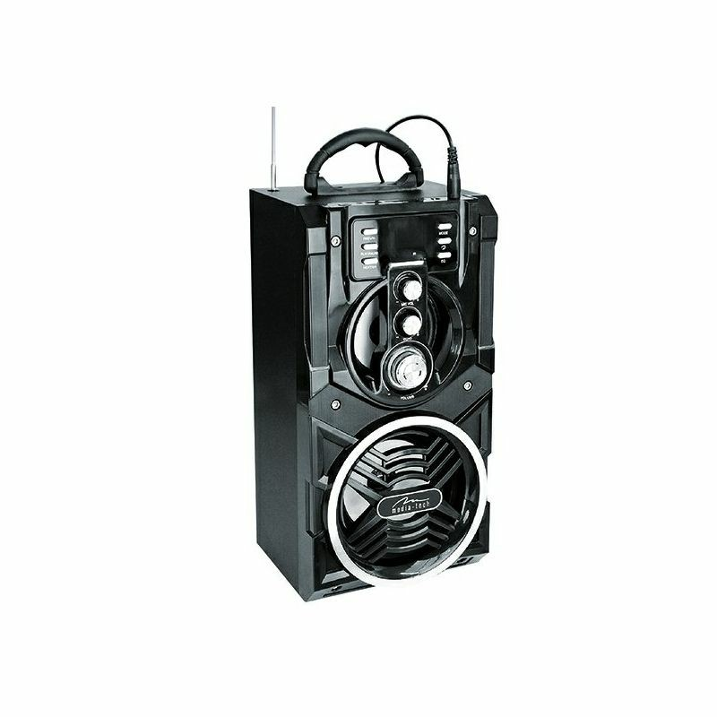 bluetooth-zvucnik-karaoke-media-tech-mt3150-partybox-mikrofo-151500050_2.jpg