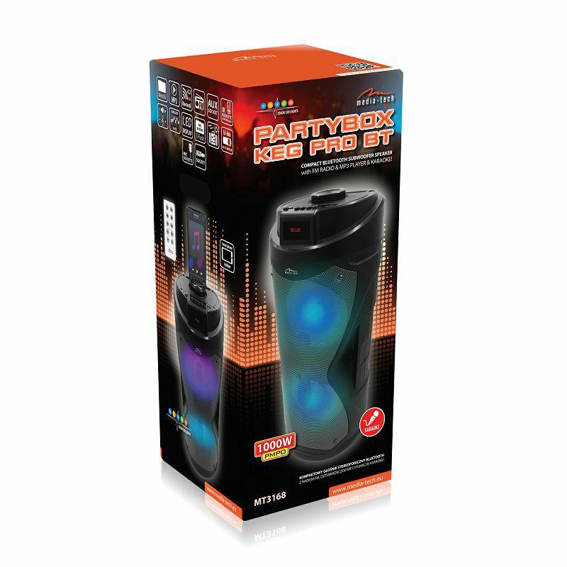 bluetooth-zvucnik-karaoke-media-tech-mt3168-boombox-mikrofon-102040002_1.jpg