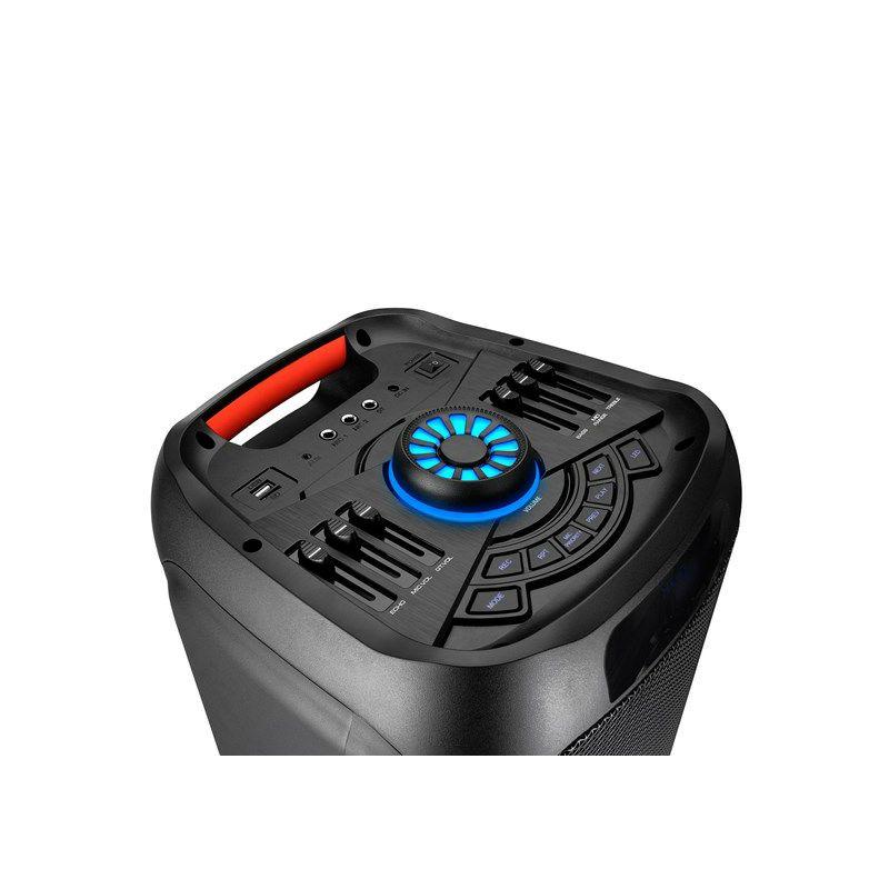 bluetooth-zvucnik-karaoke-mikado-md-245kp-bezicni-mikrofon-c-102040007_3.jpg