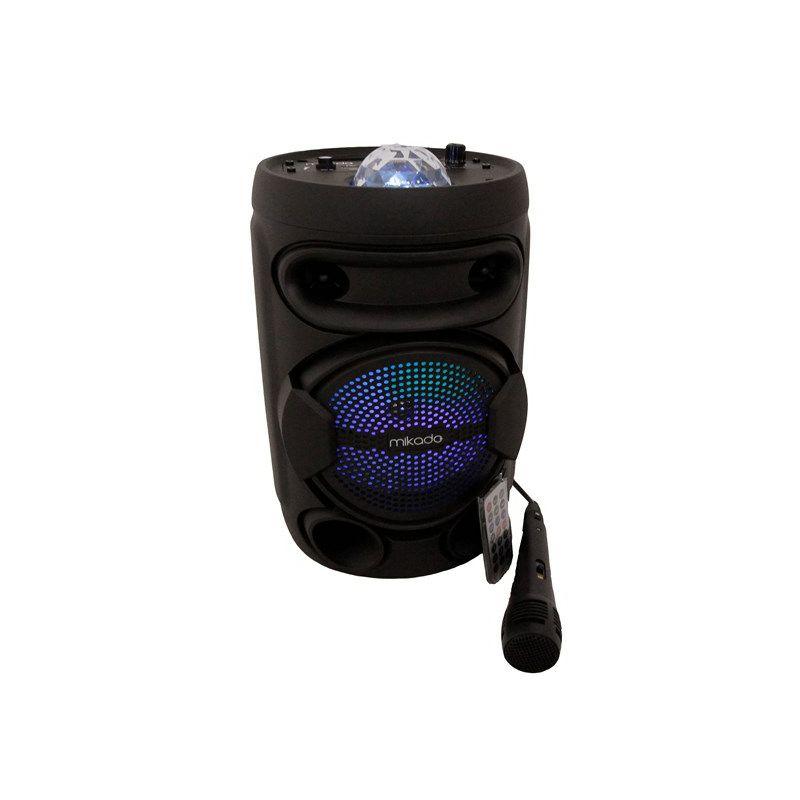 bluetooth-zvucnik-karaoke-mikado-md-602kp-mikrofon-crni-102040004_1.jpg