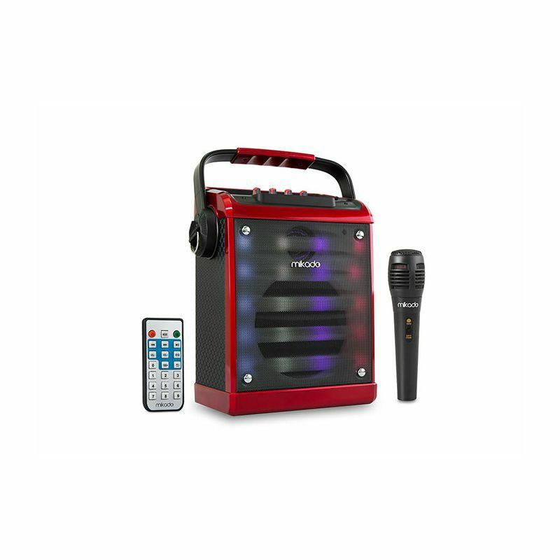 bluetooth-zvucnik-karaoke-mikado-md-71kp-mikrofon-daljinski--301900055_1.jpg