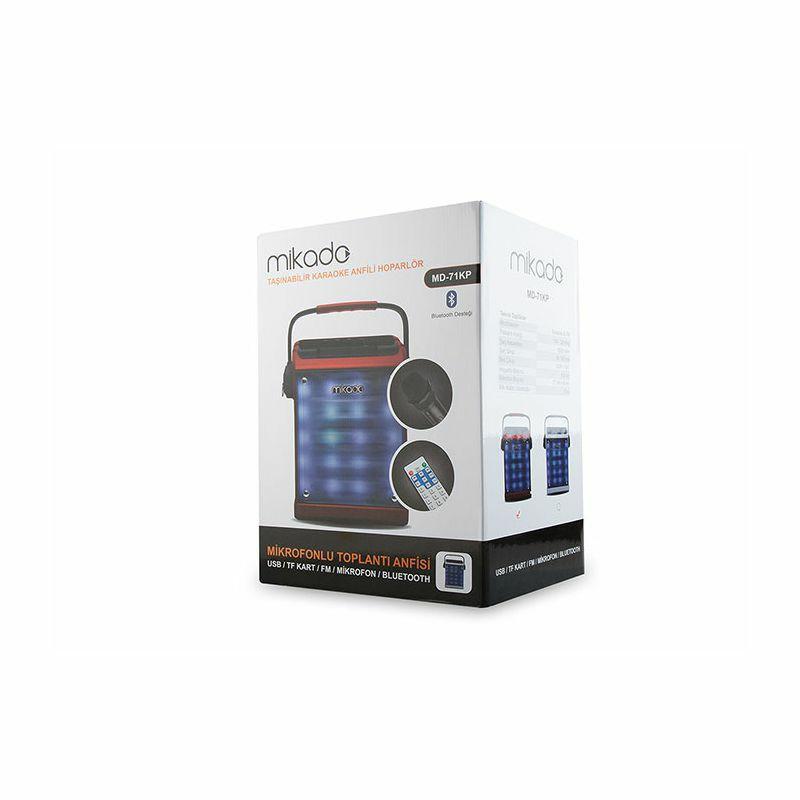 bluetooth-zvucnik-karaoke-mikado-md-71kp-mikrofon-daljinski--301900055_4.jpg
