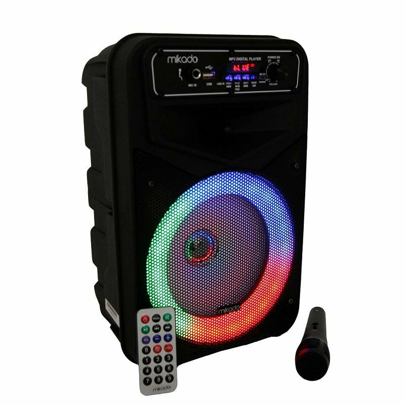 bluetooth-zvucnik-karaoke-mikado-md-802kp-mikrofon-crni-102020029_1.jpg