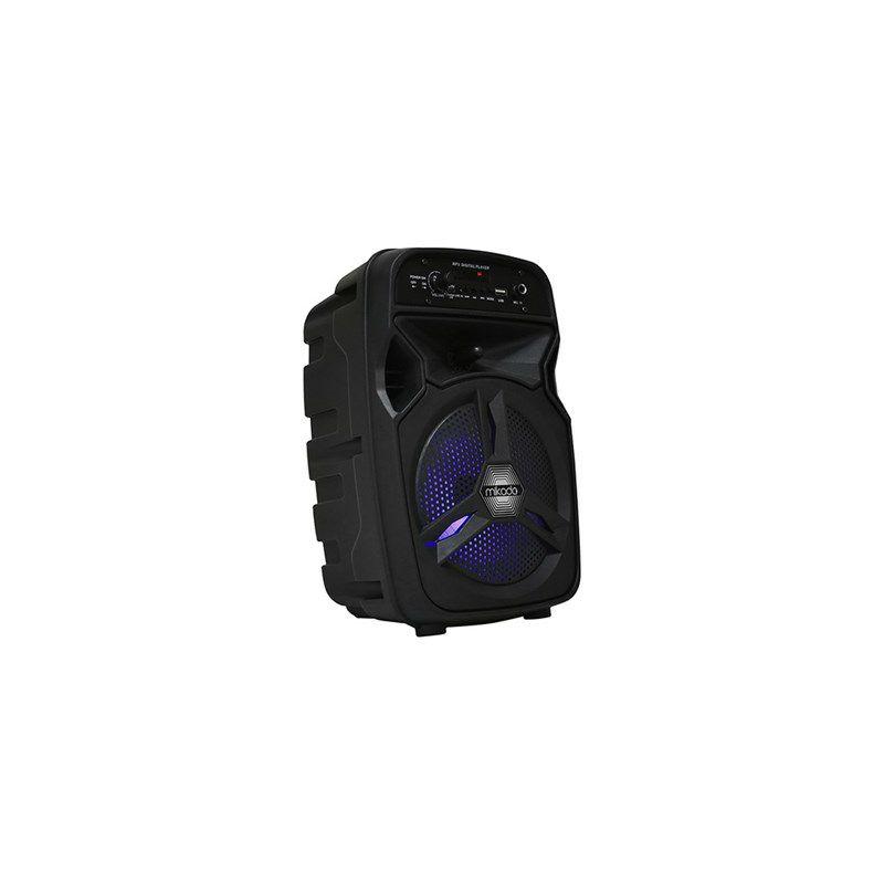 bluetooth-zvucnik-karaoke-mikado-md-814kp-mikrofon-102040003_2.jpg