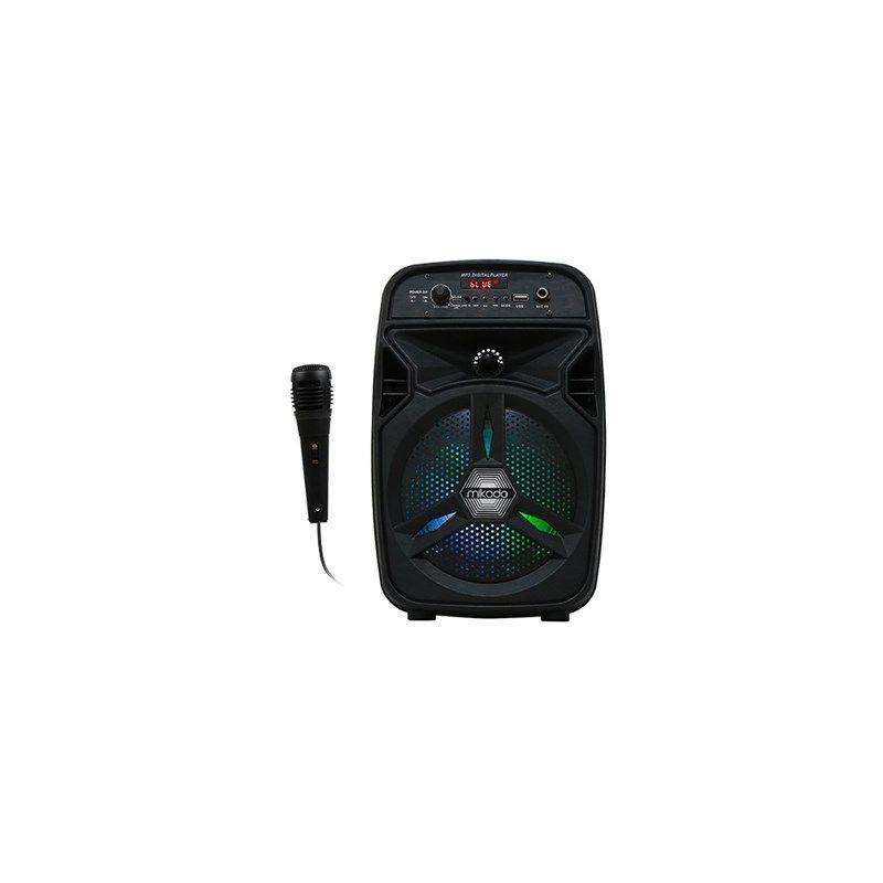 bluetooth-zvucnik-karaoke-mikado-md-814kp-mikrofon-102040003_3.jpg