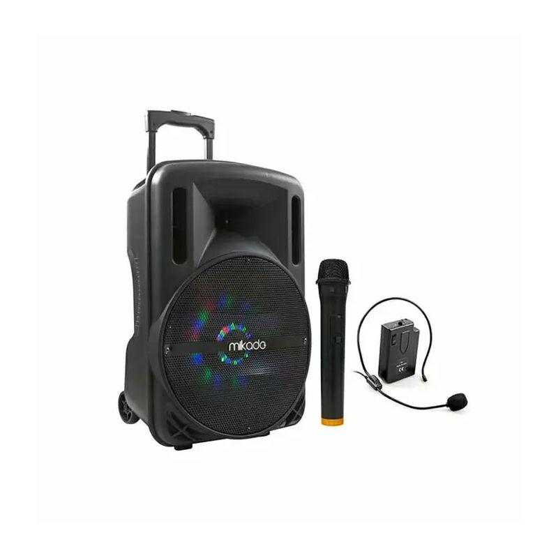 bluetooth-zvucnik-karaoke-mikado-md-85kp-mikrofon-bezicni-mi-125000695_1.jpg