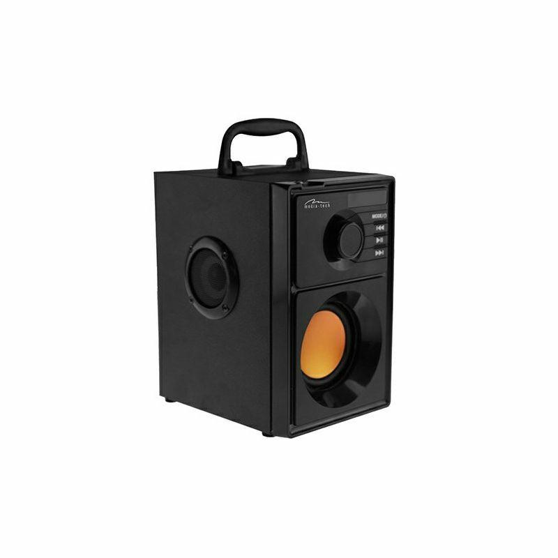bluetooth-zvucnik-media-tech-mt3145-boombox-151500048_1.jpg