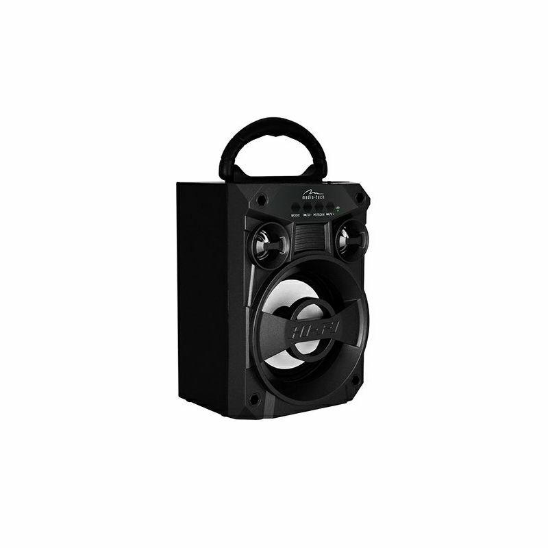 bluetooth-zvucnik-media-tech-mt3155-boombox-151500053_1.jpg