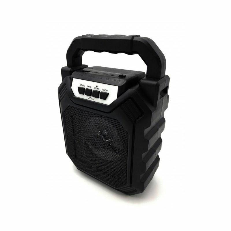 bluetooth-zvucnik-media-tech-mt3164-boombox-151500094_1.jpg