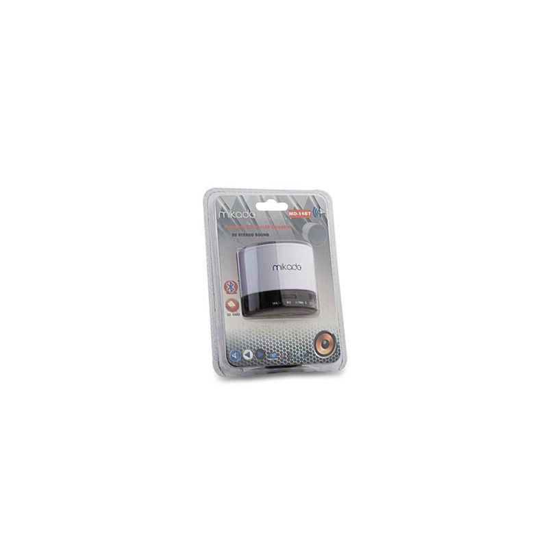 bluetooth-zvucnik-mikado-md-14bt-bijeli-125000724_2.jpg