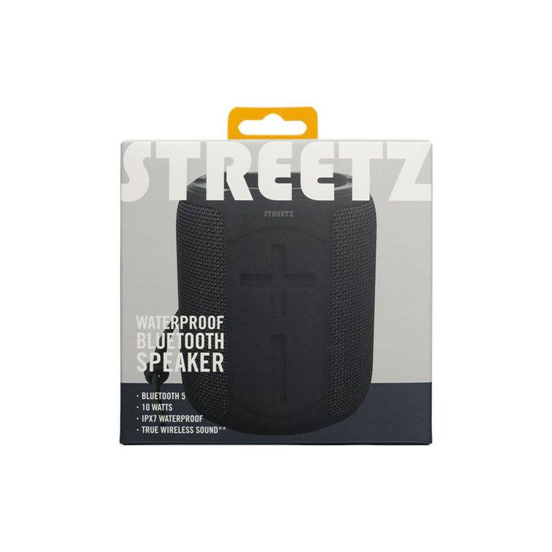 bluetooth-zvucnik-streetz-cm765-ipx7-mikrofon-crni-102020018_2.jpg